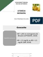 slide ict neonatal.pptx