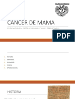 2-CancerMama