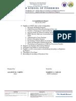 accomplishment-REPORT Filipino.docx