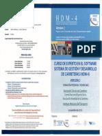 Programa HDM-4.PDF