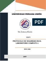 Protocolo Laboratorio Computo 3 DIGETI.pdf