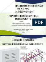 DocGo.net 307426026 Apostila Redes de Distribuicao Aerea.pdf