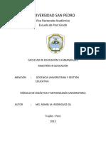DIDACTIC Y METODOL.UNIVERS- USP- MAESTRIA 2013.pdf
