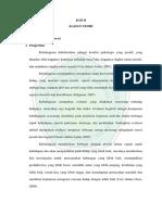 08410154_Bab_2.pdf