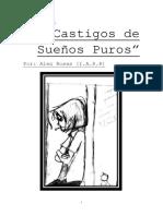 Corrigiendo Parrafos.docx