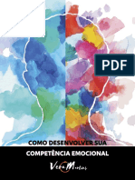 Como Desenvolver sua Competência Emocional
