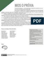 Apostila Prévia 2014 - para impressao.pdf
