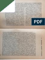 Williams. Dominante, residual y emergente.pdf