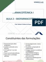 293481768-Biofarmacotecnica