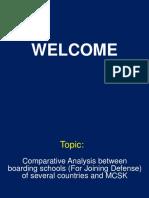 Comparative Analysis_AP Mustahid