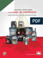 Petro-Canada.pdf