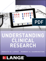 Understanding Clinical Research.pdf