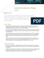 2017 Planning Guide for the Iot (1)
