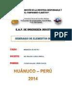 seminario 001 de ing d costos.docx