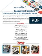 CMS- 2019-2020 Community Budget Sessions_Flyer