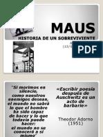 MAUS ANALISIS DEL DISCURSO.pptx