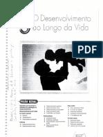 Texto 2 O Desenvolvimento ao Longo da Vida.pdf