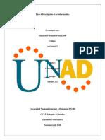 Paso 4-Descripción de la Información..docx