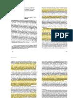 Neil Brenner, Glocalización como estrategia estatal.pdf