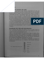TED 01_REVISÃO MECÂNICA DOS SOLOS.pdf