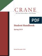 cranestudenthandbook.pdf