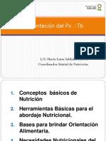 alimentacindelapersonaafectadaportb-121010175038-phpapp02.pdf