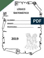 CARATULAS PRIMARIA.docx