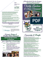 Charity Event Program 2.pdf