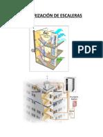 PRESURIZACIÓN DE ESCALERAS.pdf