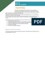 05 - ACORDO DE COACHING.docx