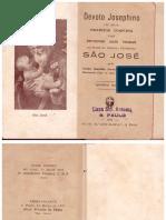 Devoto Josephino - Pe. Eusébio Villanueva.pdf