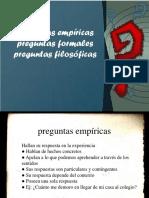 sntesispreguntasempricasformalesyfilosficas-140922100859-phpapp02.pptx