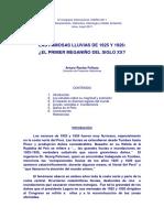 las famosas lluvias del 25 y 26.pdf