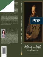 Vladiv-Glover_DOSTOEVSKY_AND_THE_REALIST.pdf