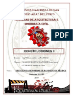 DEFIECIENCIAS EN PAVIMENTOS.docx