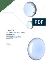 TIPOS DE ACUMULADORES PARA SISTEMAS FOTOVOLTAICOS.docx