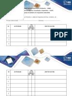 Anexo 3 Fase 2 - Analizar Proceso Productivo y elaborar Diagramas de Flujo, Sinóptico, de Recorrido e IDEF0.pdf