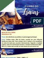 ISAIAS E JEREMIAS.pptx