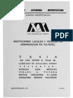 ALBA MENDOZA RODOLFO.compressed.pdf