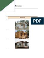 Casas Prefabricadas.docx