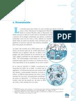 escuela-saludable-docentes.pdf