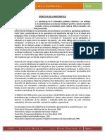 2 ESBOZO DE LA TEORÍA DE SITUACIONES DIDÁCTICAS.docx