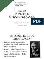 OI - PT - Alex Choque - 02 PrinOrganiz 2018.pdf