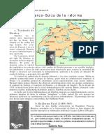 Juan Calvino.pdf