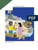 REDUCCIÓN DE RIESGOS Y DESASTRES.docx