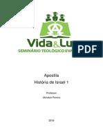 historia de israel.pdf