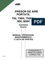 Manual 750 Cummins Scania - Rev01.pdf