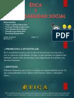 Etica y Responsabilidad Social.pdf