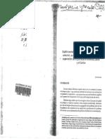AP2596a-35601160103754.pdf