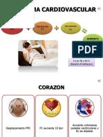 Fundamentos de Medicina Enfermedades Infecciosas (Los Paisas)